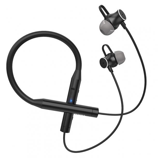 fogyókúrás fülhallgató