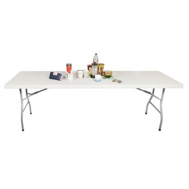 zsírégető asztal